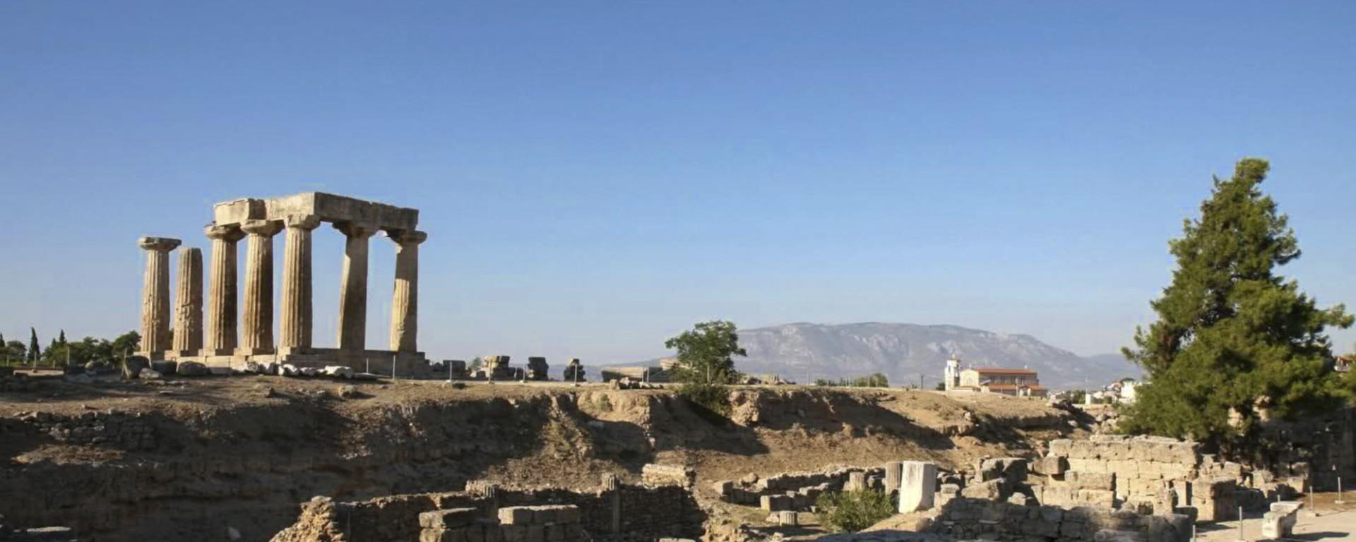 Corinth-Nemea-Tour-Tsouris-Taxi-Galatas